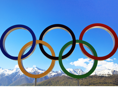 Семь кругов олимпийского ада