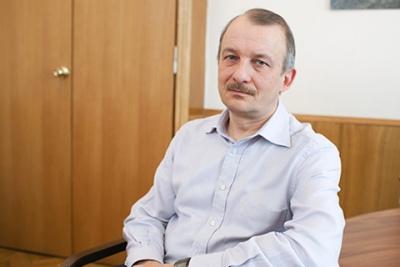 Сергей Алексашенко: «Россия еще не прошла нижнюю точку кризиса»