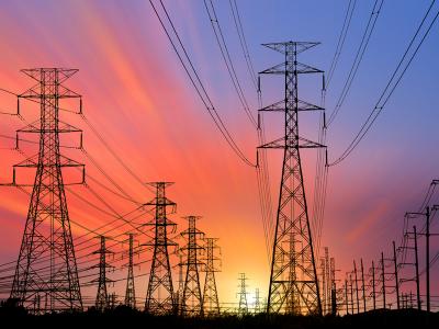 Устранение энергетического неравенства