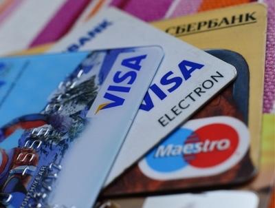 Теперь 3000 рублей: Visa увеличила предельную сумму для покупок без ПИН-кода