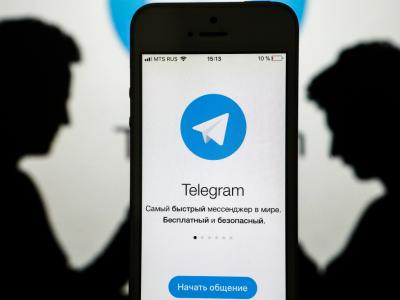 Команда Telegram работает над устранением сбоя в работе мессенджера